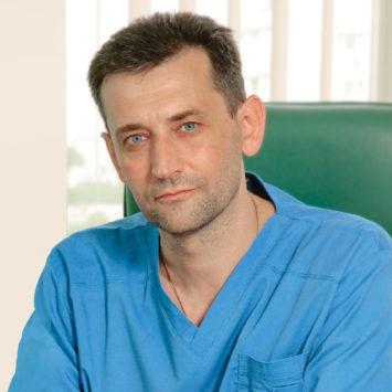 Максим Анатольевич Макаров