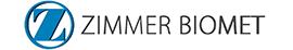 Логотип zimmer biomed
