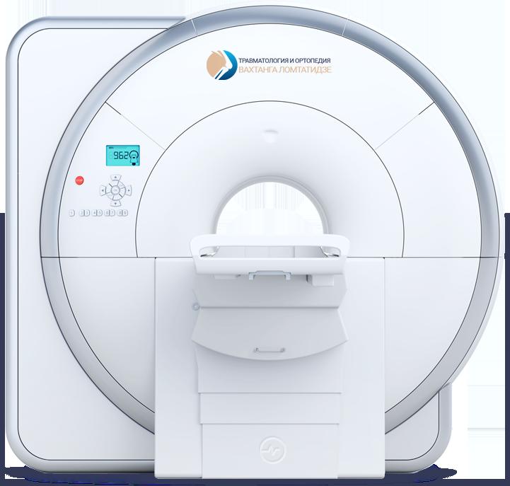Аппарат для диагностики заболеваний суставов